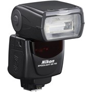 Nikon SH SB-700 Speedlight Unit grade 10