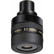 Nikon Eyepiece 15-45x Zoom for Spotting Scope