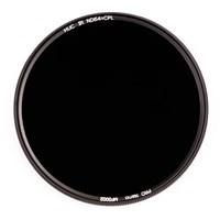 Product: NiSi 72mm ND64 HUC PRO Nano IR + CPL Multifunctional Filter