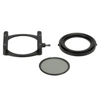 Product: NiSi 70mm Professional Kit