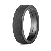 Nisi 77mm Filter Adapter Ring for S5 (Nikon 14-24mm & Tamron 15-30)