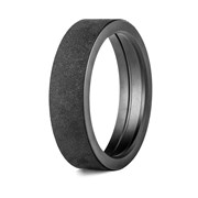 Nisi 72mm Filter Adapter Ring for S5 (Nikon 14-24mm & Tamron 15-30)