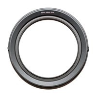 Product: NiSi 82mm Adapter for 100mm V5, V5 Pro, V6 & C4 Holders