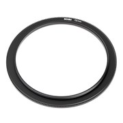 NiSi 72mm Adapter for 100mm V5, V5 Pro, V6 & C4 Holders