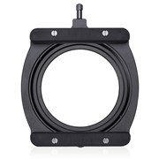 NiSi 70mm System M1 Filter Holder Kit