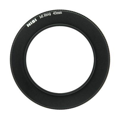 Product: NiSi 43mm Adapter for 70mm M1