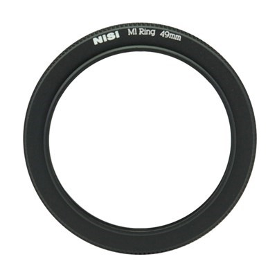 Product: NiSi 49mm Adapter for 70mm M1