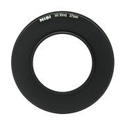 NiSi 37mm Adapter for 70mm M1