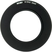 NiSi 39mm Adapter for 70mm M1