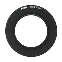 Product: NiSi 40mm Adapter for 70mm M1