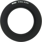 NiSi 40.5mm Adapter for 70mm M1