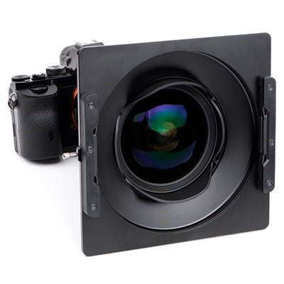 Product: NiSi 150mm Filter Holder (Sigma 12-24mm f/4 Art)