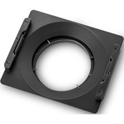 NiSi 150mm Filter Holder (Canon 17mm f/4L)
