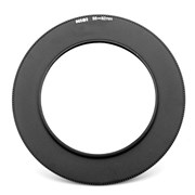 Nisi 58mm Adapter for 100mm V5