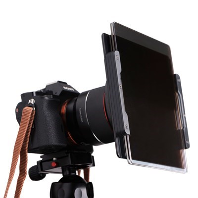 Product: NiSi 150mm Filter Holder (Samyang 14mm f2.8 FE Lens)