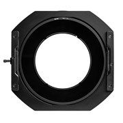 Nisi 150mm S5 Kit Filter Holder w/ CPL for Nikon 14-24mm f2.8