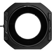NiSi 150mm S5 Kit Filter Holder w/ CPL for Tamron 15-30mm f2.8