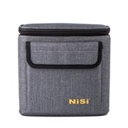 Nisi 150mm S5 Filter Holder Bag