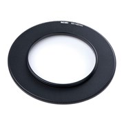 Nisi 55mm Adapter for 100mm V5