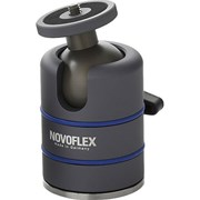 Novoflex Ball Head 40