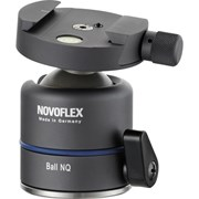 Novoflex Ball Head NQ (Acra Type)