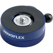 Novoflex MiniConnect MR Quick Release Unit
