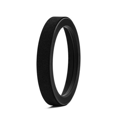 Product: NiSi 77mm Filter Adapter Ring for S5 Holder (Sigma 14-24mm f2.8 DG Art)