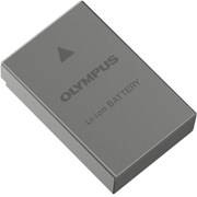 Olympus BLS-50 Battery for OM-D E-M10