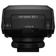 Olympus EE-1 Dot Sight for E-M5 Mark II & Stylus 1