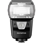 Olympus FL-900R Weatherproof / Wireless Flash