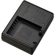 Olympus BCH-1 Battery Charger: E-M1 MkII