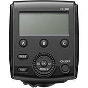 Olympus FC-WR Wireless Flash Commander