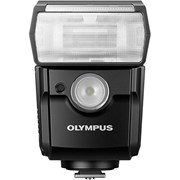Olympus FL-700WR Flash