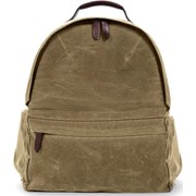 ONA Bolton Street Field Tan (1 left at this price)
