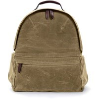 Product: Ona Bolton Street Field Tan (1 only)