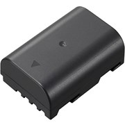 Panasonic Lumix GH4 + GH5 Li-Ion 1860mAh battery pack