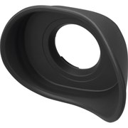 Panasonic DMW-EC6 Eyecup for Lumix S1 and S1R