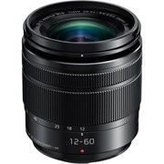 Panasonic 12-60mm f/3.5-5.6 Lumix G Vario ASPH Power OIS Lens