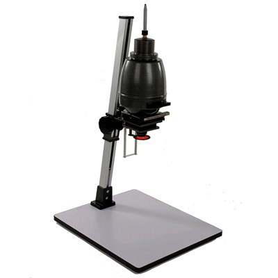 Product: Paterson Universal Enlarger w/ 50mm Lens