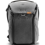 Peak Design Everyday Backpack 20L V2 Charcoal