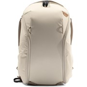 Peak Design Everyday Backpack 15L Zip Bone