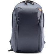 Peak Design Everyday Backpack 15L Zip Midnight