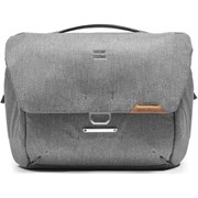 Peak Design Everyday Messenger 13L V2 Ash