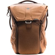 Peak Design Everyday Backpack 20L Heritage Tan