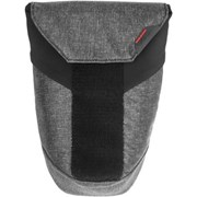 Peak Design Range Pouch Large Charcoal