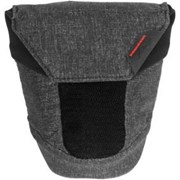Peak Design Range Pouch Small Charcoal