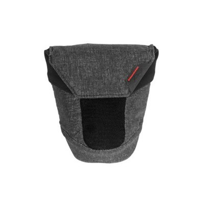 Product: Peak Design Range Pouch Small Charcoal