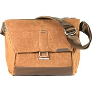 "Peak Design Everyday Messenger 13"" Heritage Tan"