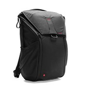Peak Design Everyday Backpack 20L Leica Black