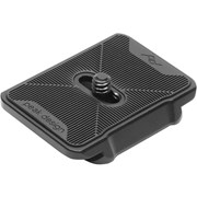 Peak Design PROplate (Manfrotto RC2 + ARCA QR Plate)